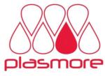 Plasmore
